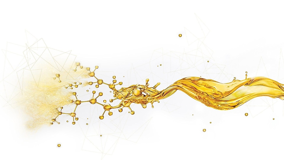 Industrial Lubricants and Oils for Business