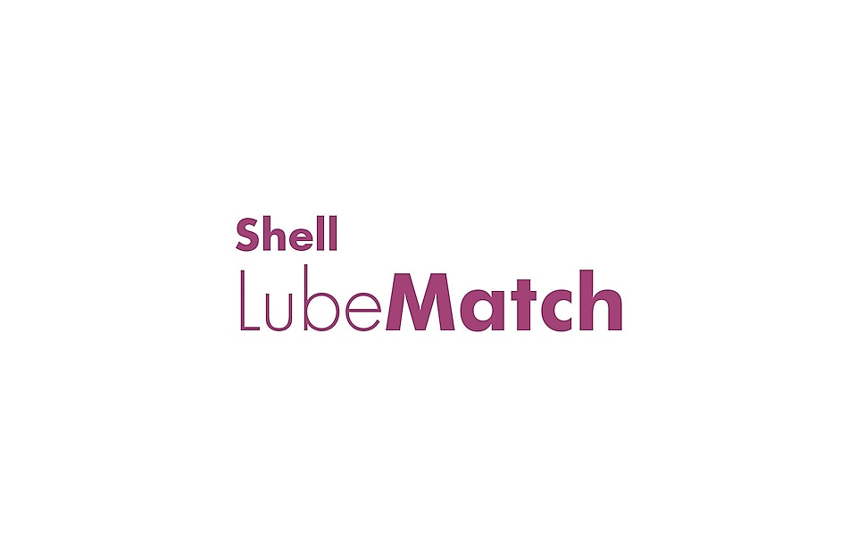 Shell LubeMatch