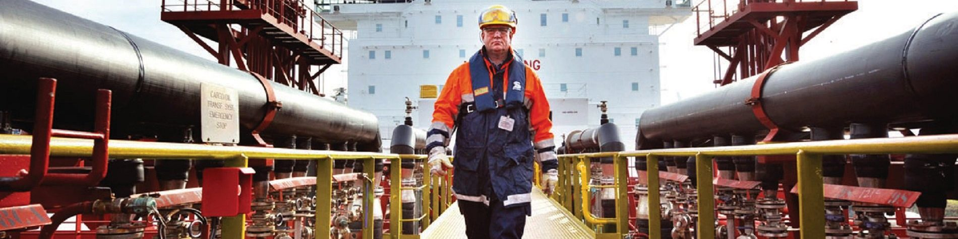 Maritime   Shell India