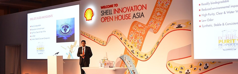 Careers | Shell India