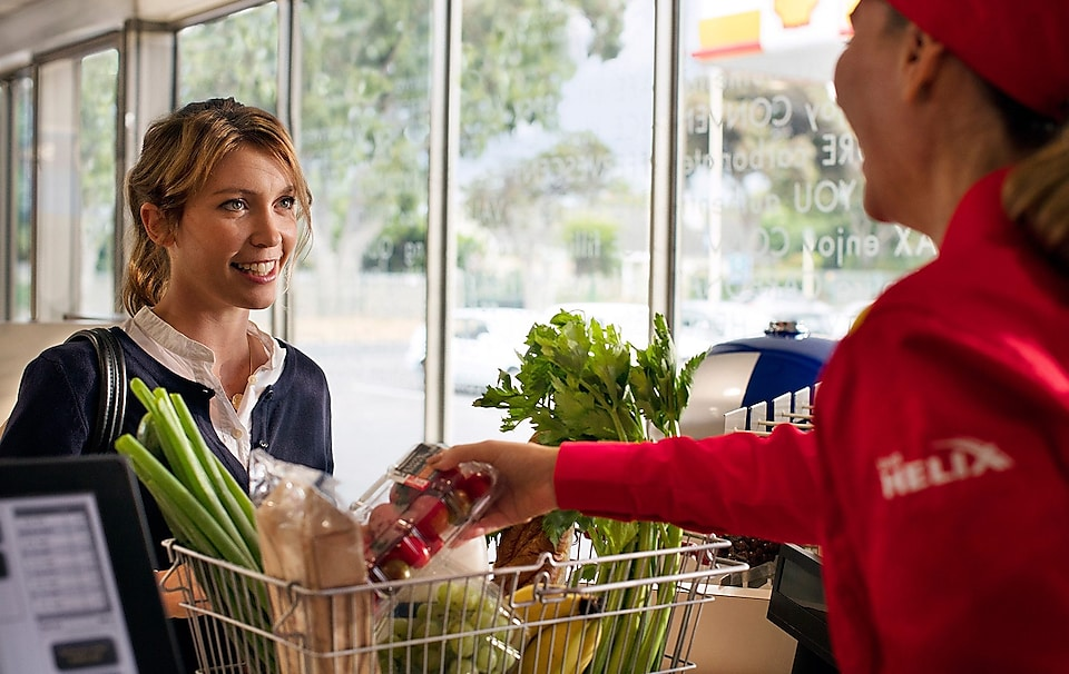 two the loo logo